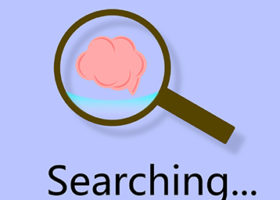 Efficient and practical search engine using search skills