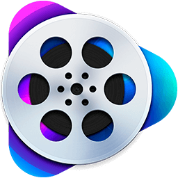 VideoProc a versatile video editing software