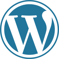 Disable WordPress automatically save article draft and revision function -Gutenberg Gutenberg editor