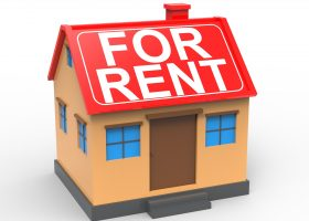Share some tips and notes on renting