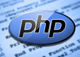 PHP single file implementation MySQL backup export SQL database code